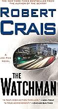 Best the watchman robert crais Reviews