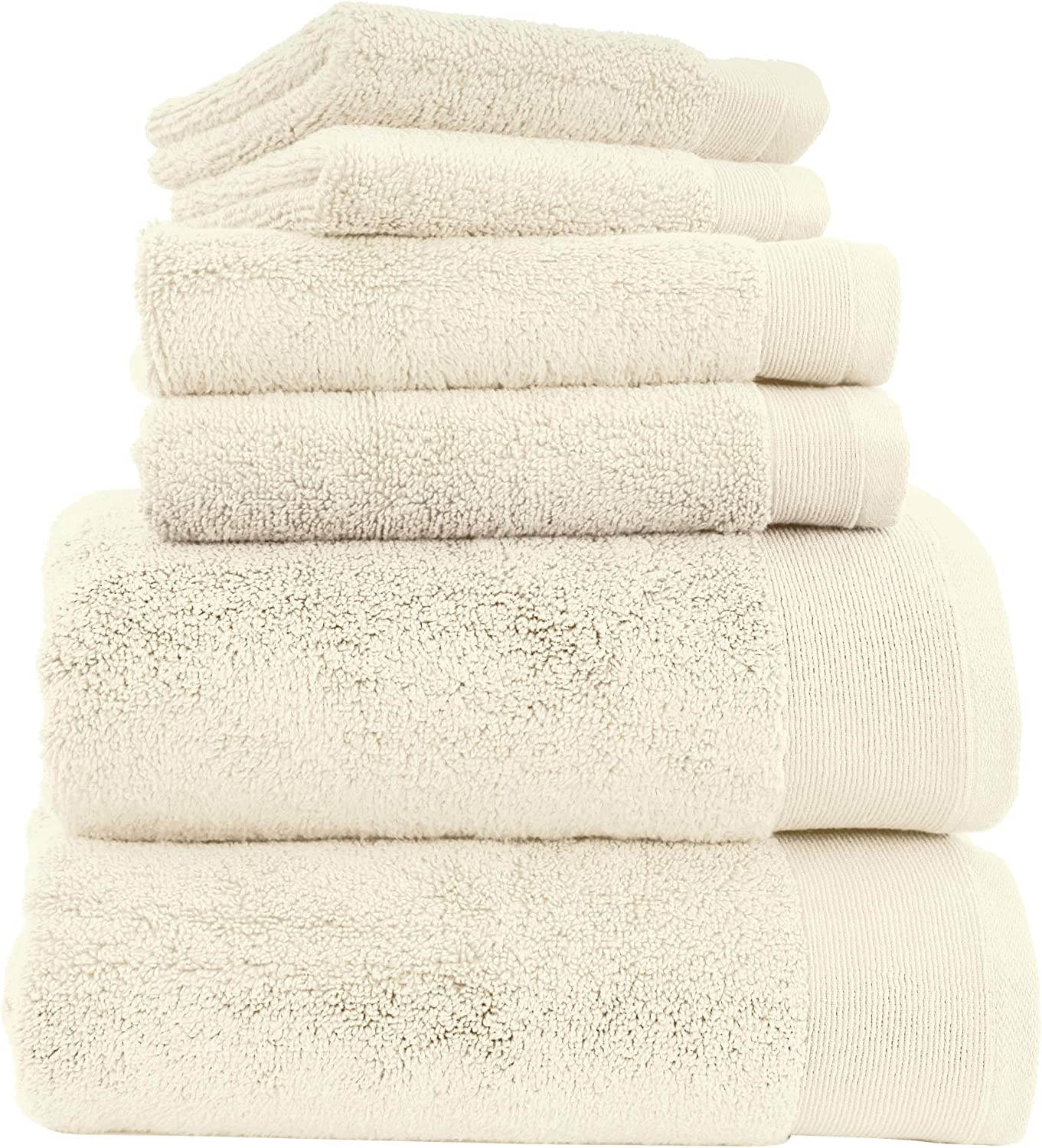 Quick Dry /& Highly Absorbent 100/% Cotton Luxury Bath Sheet No Lint White Ideal for Tall//Big Body Types Extra Large Size 1 Piece Hotel Quality Bathroom Towel Very Soft /& Fluffy 84 x 178 cm