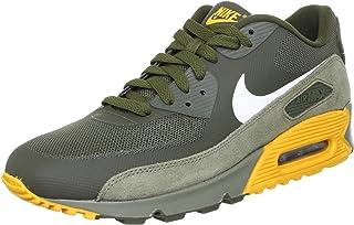 Nike Juvenate Woven - Zapatillas bajas Mujer