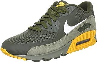 Nike W Juvenate Woven PRM Womens Running-Shoes 833825