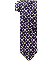 Eton - Watermelon Print Tie