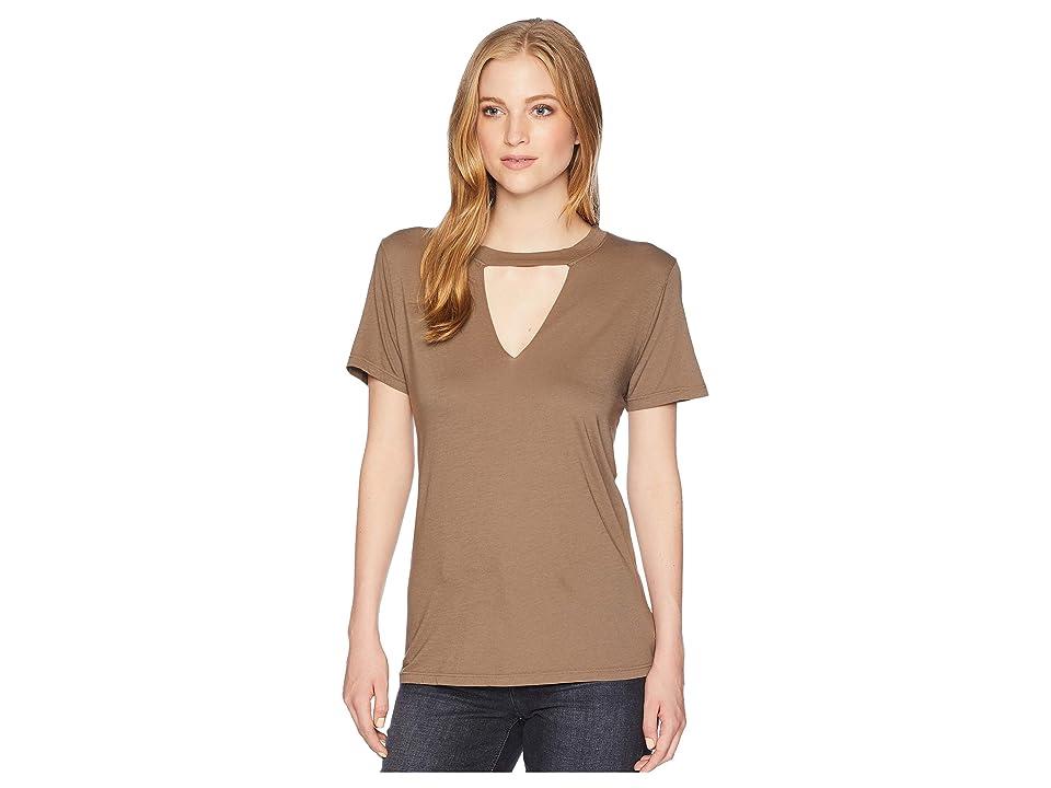 LAmade Vance Tee (Bungee Cord) Women's T Shirt