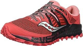 Saucony Peregrine ISO, Zapatillas de Running Mujer