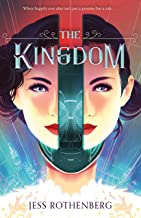 Best kingdom of lo Reviews