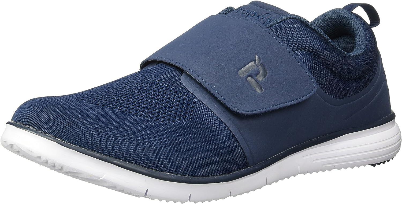 Propét Men's TravelFit Strap Walking shoes