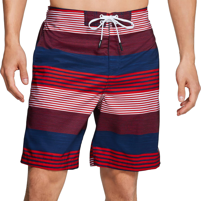Speedo Borderline Boardshorts 20
