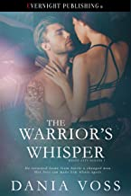 The Warrior's Whisper (Windy City Nights Book 1)