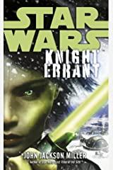Star Wars: Knight Errant (English Edition) Format Kindle