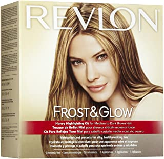 Best revlon frost and glow ingredients Reviews