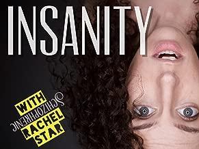 Best rachel star schizophrenia Reviews