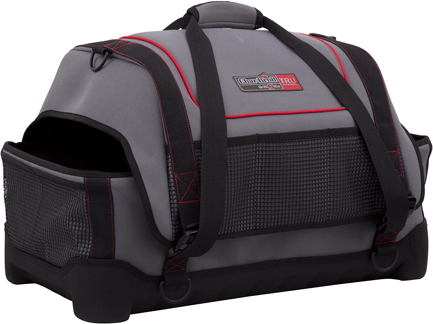 Char-Broil Grill2Go Carry All Case Luxury Max 56% OFF