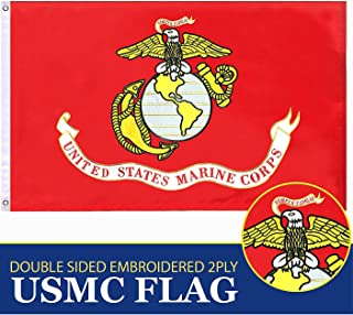 Best us flag and marine corps flag Reviews