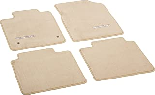 Best toyota avalon floor mats oem Reviews