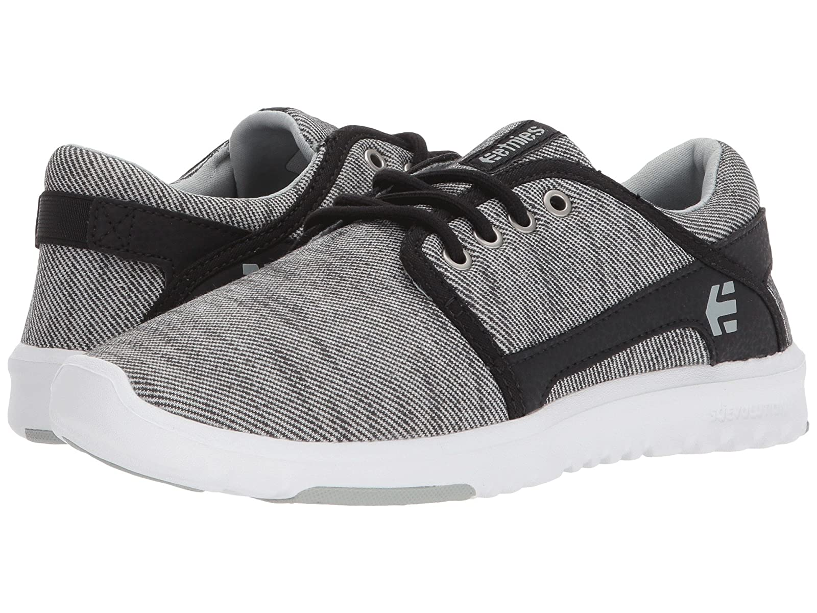 Man's/Woman's:etnies Scout W : Environmentally friendly friendly Environmentally b50008