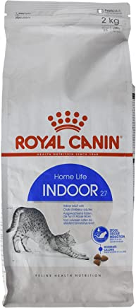 Royal Canin Adult Complete Indoor Cat Food, 2 kg