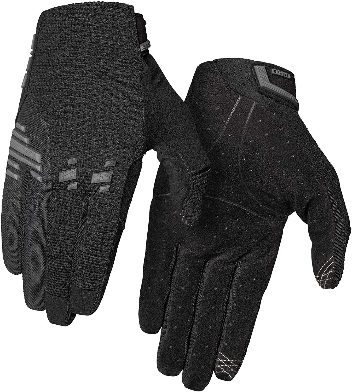 Giro Havoc Men's Direct sale 2021 spring and summer new of manufacturer Gloves Cycling Mountain