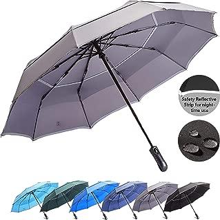 Best tartan folding umbrella Reviews