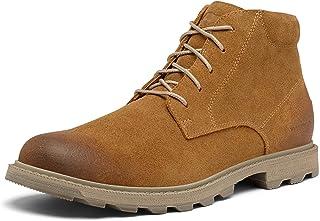 Sorel Men's Boots, MADSON II CHUKKA WP