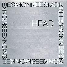 Best monkees head songs Reviews