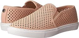 Elouise Sneaker