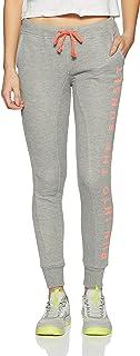 75b7ad2854 Roxy Skin In Lov Pantalon de jogging Femme Heritage