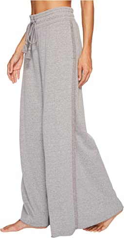 Free People Movement - Vibe on Pants
