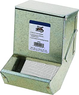 Best rabbit feeders and waterers Reviews