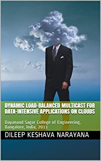 Engineering Colleges Of Bangalore