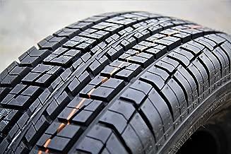 Firestone Firehawk Indy 500 Performance All Season Tire - 255/60R15 102S