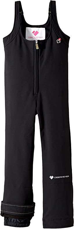 Obermeyer Kids - Snell Stretch Pants (Toddler/Little Kids/Big Kids)