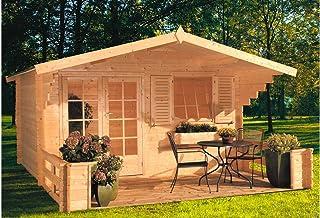 Amazon.es: Therapie und Wellness Shop - Almacenaje para exteriores / Organización y almacen...: Bricolaje y herramientas