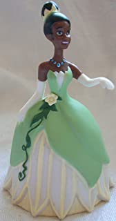 Disney Princess Tiana Figurine 2