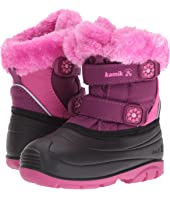 Kamik Kids - Clover (Toddler)