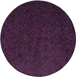 Best round macrame rug Reviews