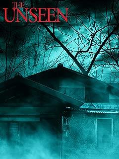 Best ghost rider movie online free Reviews