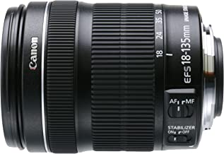 Best canon camera lens used Reviews