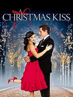 Best hallmark christmas list Reviews