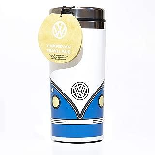 Paladone Volkswagen Bus Travel Coffee Mug