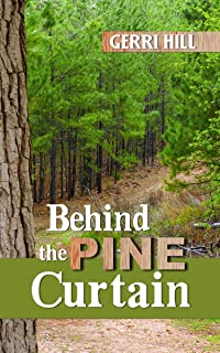 Best behind the pine curtain Reviews