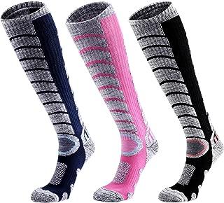 Best snow socks womens Reviews