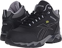 Reebok Work - Beamer