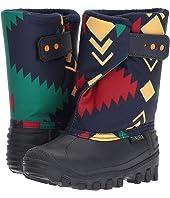 Tundra Boots Kids - Teddy 4 (Toddler/Little Kid)