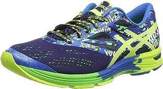 Gel-Noosa Tri 10 - Zapatillas de Deporte para Hombre