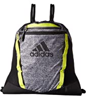 adidas Rumble II Sackpack