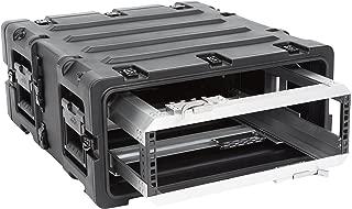 SKB Component Rack (3RR-3U20-22B)