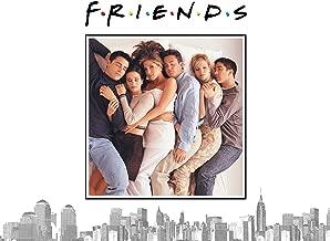 Best friends tv show dvd Reviews