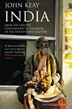 Best history of india ebook Reviews