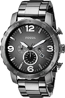Fossil - Nate - JR1437