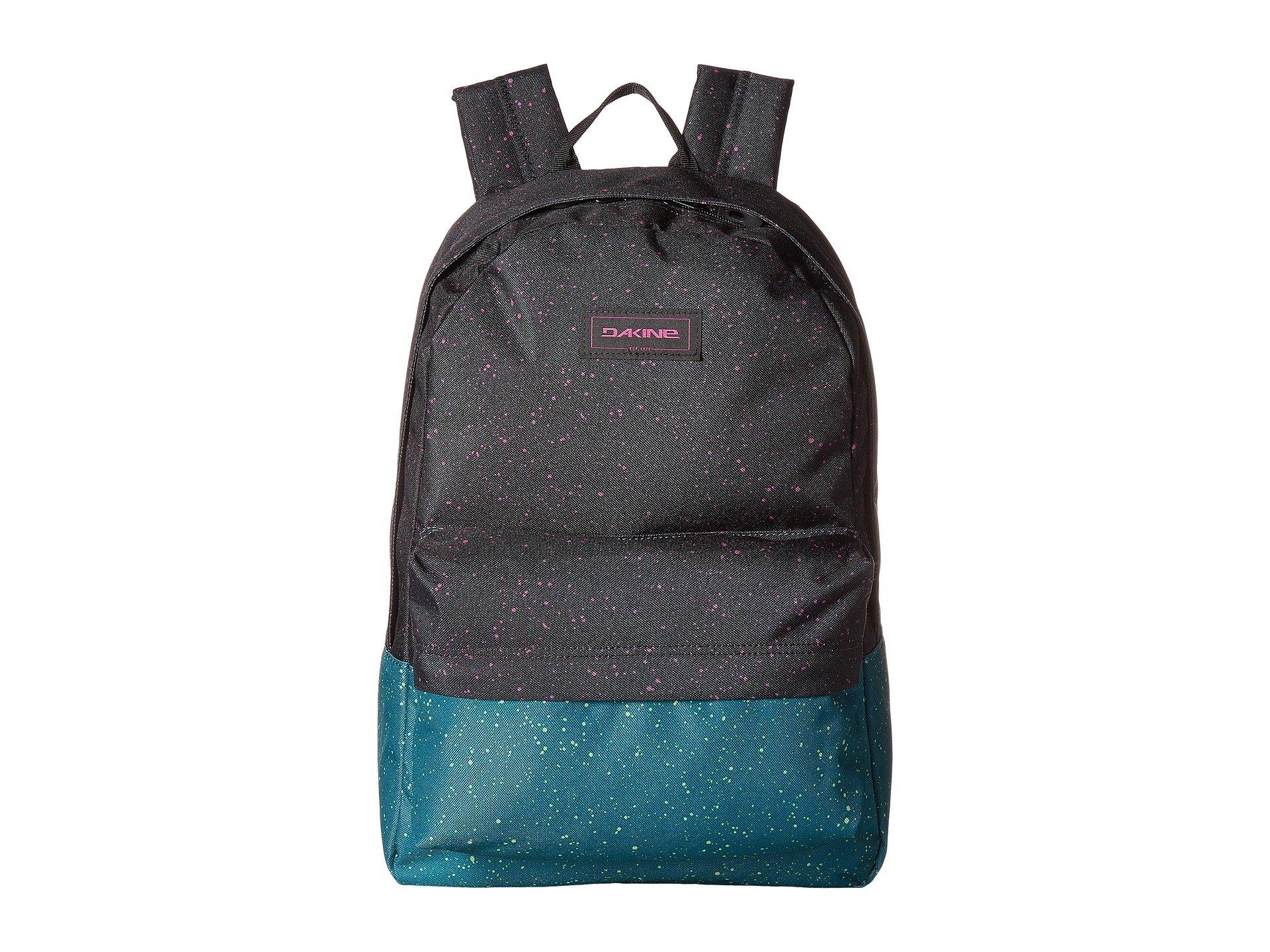 Morral para Hombre Dakine 365 Pack Backpack 21L  + Dakine en VeoyCompro.net