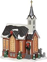 Department 56 New England Village Grace Church
